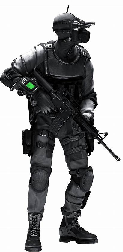 Resident Evil Render Spectre Wikia