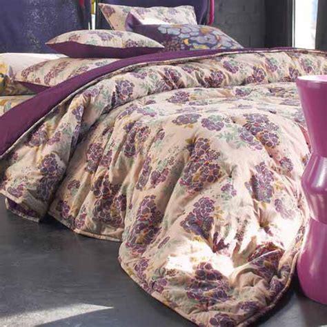 modern bedding sets  bedroom colors patterns  color