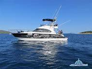 boat graphics designs ideas - Boat Graphics Designs Ideas