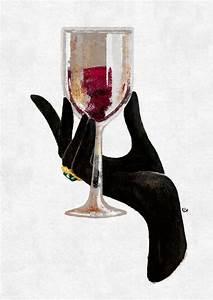 50 best Glamour & Wine images on Pinterest | Wine pairings ...