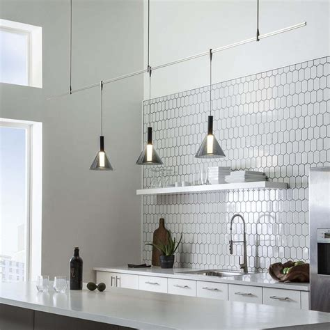 Kitchen Island Table India by How To Light A Kitchen Island Design Ideas Tips