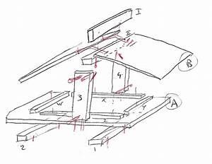 Plan Nichoir Oiseaux : construire mangeoire oiseaux trouvez le meilleur prix sur voir avant d 39 acheter ~ Melissatoandfro.com Idées de Décoration