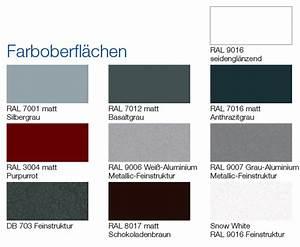 Schüco Fenster Farben : modell b sch co aluminium mit 2 fach verglasung t ~ Frokenaadalensverden.com Haus und Dekorationen
