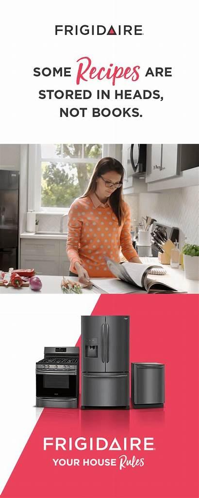 Kitchen Appliances Visit Quotes