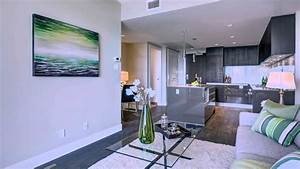Home Staging Calgary : vacant home staging by staging calgary stunning transformation of downtown condo youtube ~ Markanthonyermac.com Haus und Dekorationen