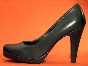 Schuhschrank Für High Heels : high heels sind f r g ttinnen pumps f r zimperliesen ~ Bigdaddyawards.com Haus und Dekorationen