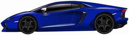 Clipart Sport Cars Clipartpng Web Link