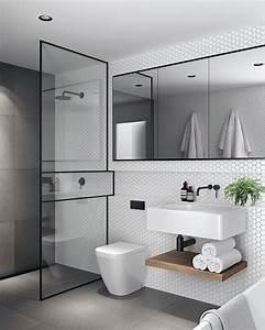 34, Proper, Lighting, For, Scandinavian, Bathroom, Ideas, You