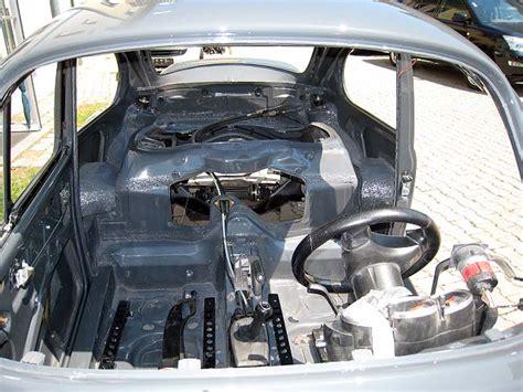 porsche beetle conversion vw beetle porsche boxster conversion vw free engine