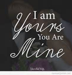 christian wedding quotes christian marriage quotes wedding designs