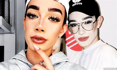 James Charles Memes - james charles melts down on twitter quot it s a trend to hate me quot superfame