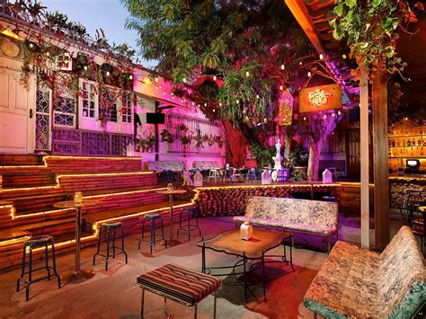 el patio club anaheim california el patio wynwood midtown wynwood design district bars
