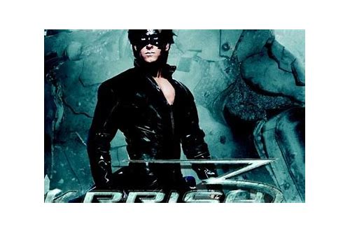 krrish 3 movie background music download