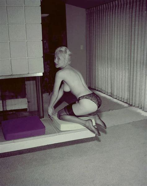 Best Images About Elmer Batters On Pinterest Robins Internet And Vintage Stockings