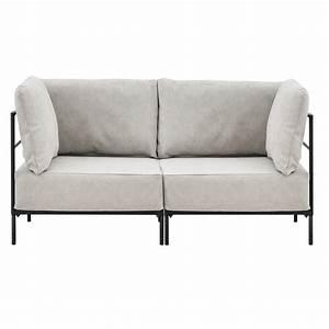 Sofa Sessel Kombination : sofa couch sessel polstergarnitur wohnlandschaft ~ Michelbontemps.com Haus und Dekorationen