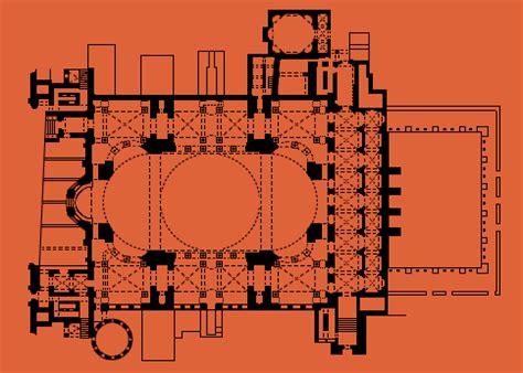 Hagia Floor Plan Dimensions by Hagia Floor Plan Encyclopedia Children S