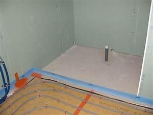 Pose Douche Italienne : installation ou le remplacement de cabines de douche ~ Melissatoandfro.com Idées de Décoration