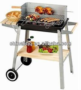 Rauchfreier Grill Lidl : grill cart to lidl bsci audit buy grill cart bbq grill ~ Jslefanu.com Haus und Dekorationen