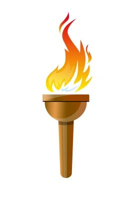 olympic torch fairy tail fanon wiki fandom powered