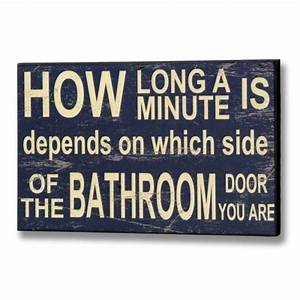 17 Best images about Funny bathroom humor on Pinterest ...