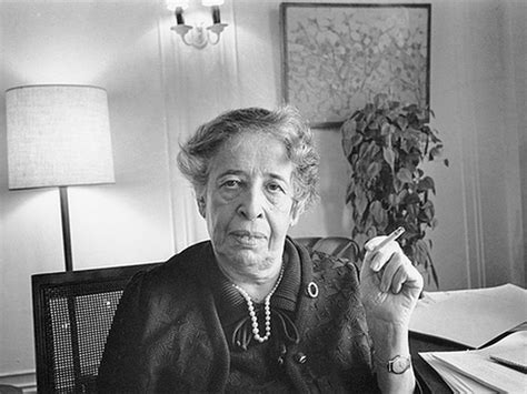1000+ Images About Hannah Arendt On Pinterest