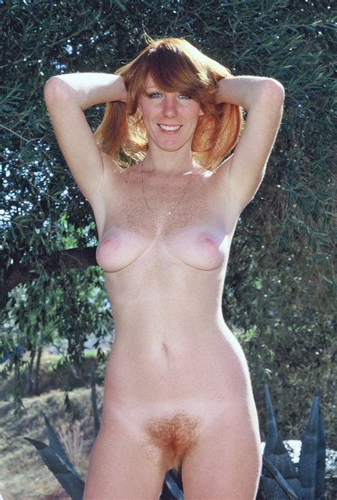 Gbrhwhp In Gallery Ginger Bush Redheads With Hairy Pussies Picture Uploaded By