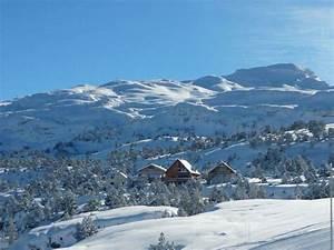 Saint Martin Paysage : b arn les stations de ski croulent sous la neige la ~ Premium-room.com Idées de Décoration
