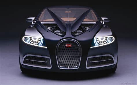bugatti galibier wallpaper bugatti 16 c galibier concept in dubai wallpaper hd car