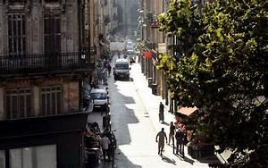 Rue De La Faiencerie Bordeaux : bordeaux saint michel la mutation discr te de la rue des faures sud ~ Nature-et-papiers.com Idées de Décoration