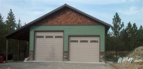 Steel & Metal Storage Buildings Shops & Garages. Cabinet Door Veneer. Hale Dog Door. Shower Door Manufacturers. 34 Exterior Door. Luxury Doors. In Door Plants. Door Guards For Cars. Bedford Garage Door