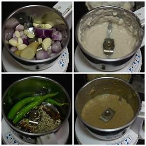 Pressure Cooker Chicken Biryani, Easy Pressure Cooker ...