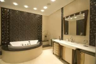 best bathroom lighting ideas best bathroom lighting ideas that help conserve energy ecofriend