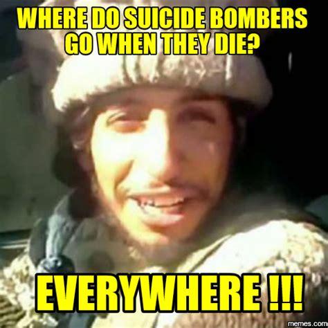 Videos Memes - home memes com