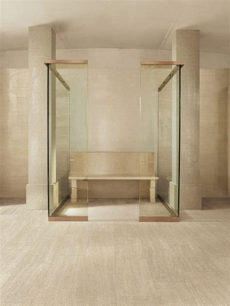 porcelain tile      country floors