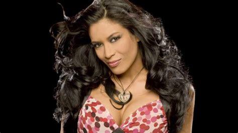 Melina Perez by Melina Perez Pics Tribute