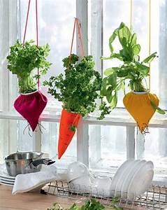 Pasqua fai da te: idee e soluzioni per decorare casa Bioradar Magazine