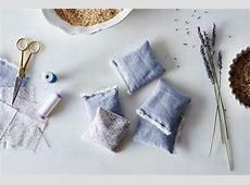 DIY Lavender Rice Bags UVM Bored