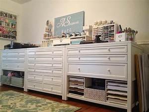 Cheap, Craft, Room, Storage, And, Organization, Furniture, Ideas, 19