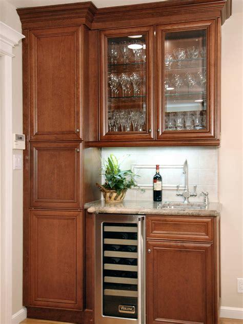 kitchen island cabinets pictures ideas  hgtv hgtv