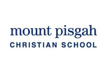 preschools atlanta parent magazine 989   Mount Pisgah logo for ap website 345x230