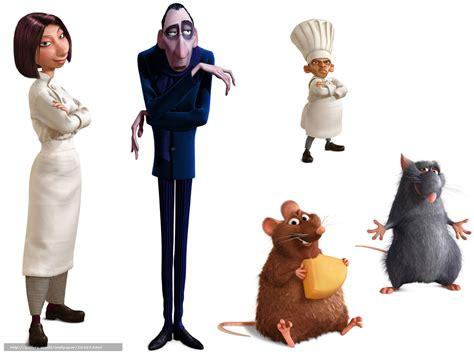 Ratatouille Film Junglekeyfr Image 100