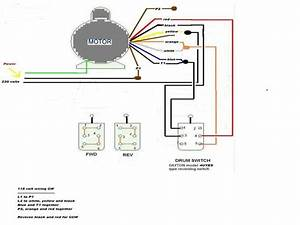 Century Blower Motor Wiring Diagram