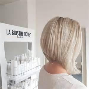 Frisuren Frauen Lang Image