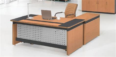 amazone bureau meuble de bureau professionnel meuble bureau d angle