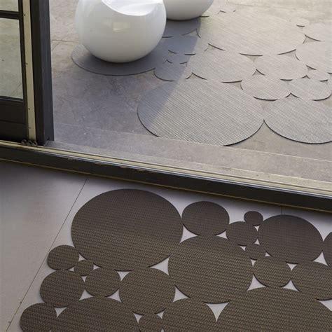 tapis ovale 3 id 233 es de d 233 coration int 233 rieure decor