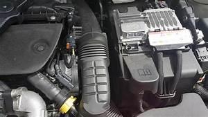Changer Batterie C3 Picasso : c4 picasso essence mecanique moktar nettoyage vanne egr sur peugeot 407 citroen s updated c4 ~ Medecine-chirurgie-esthetiques.com Avis de Voitures
