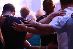 Groups And Prayer – ChrisSurratt.com