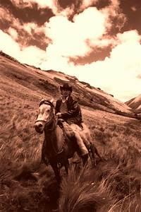 Die Abrechnung Lyrics : countryband countrymusic countrymusik ~ Themetempest.com Abrechnung