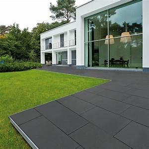 Preis Betonplatten 40x40 : cortesa platten ~ Michelbontemps.com Haus und Dekorationen