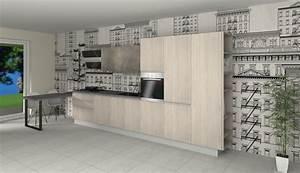plan cucine moderne berloni berloni cucina sunny differenti combinazioni raccontano una